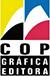 COP Gráfica e Editora